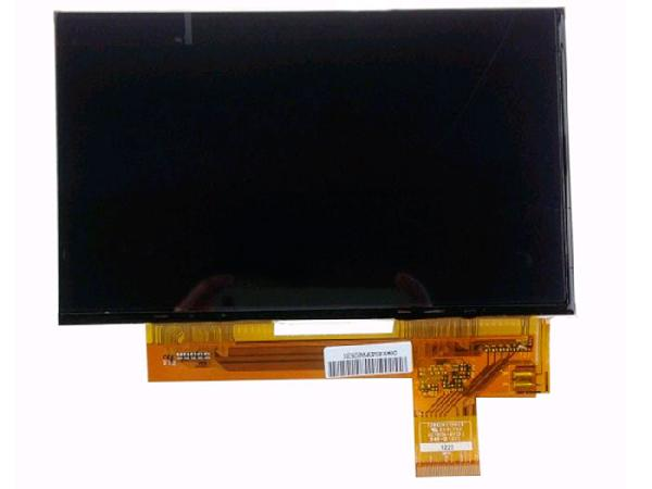 ЖКИ Дисплей Digma iDsD7, 40pin (TQ7021D01H-2.35IPS) 164*100 mm